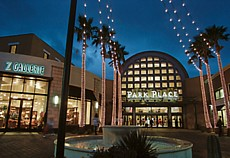 Welcome to Park Place, a fashion and entertainment destination in beautiful Tucson. Featuring more than stores to choose from, this retail center offers the brands you love as well as a screen cinema, foot video wall, a large desert-themed children's play area and more than a dozen options for your dining specialtysports.gaon: East Broadway Blvd, Tucson, , AZ.