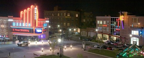 As one of Kansas' largest outdoor marketplaces, NewMarket Square is a shopping and dining destination located in northwest Wichita, KS. Come shop with us. As one of Kansas' largest outdoor marketplaces, NewMarket Square is a shopping and dining destination located in northwest Wichita, KS. Come shop with us.
